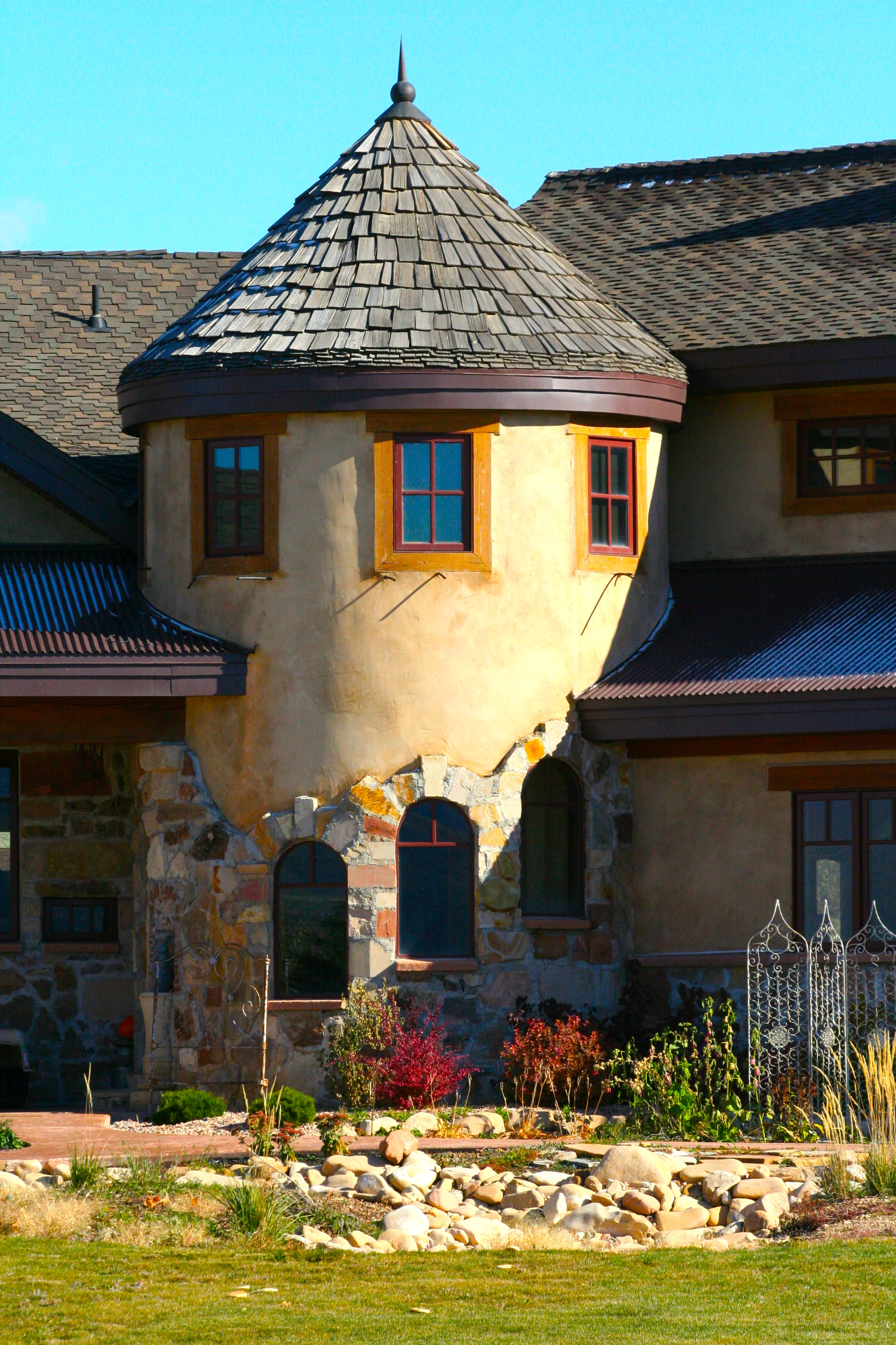green acres sprinklers and landscaping inc of utah 801 756 2112 home design build 2009 green acres